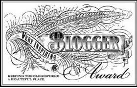 1-very-inspiring-blogger-award