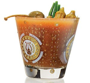 7-kraus-cajun-bloody-mary-400