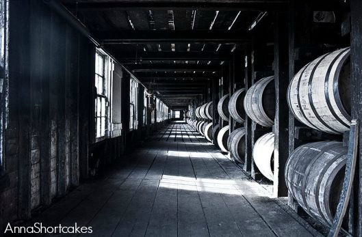 barrels-in-rick-house