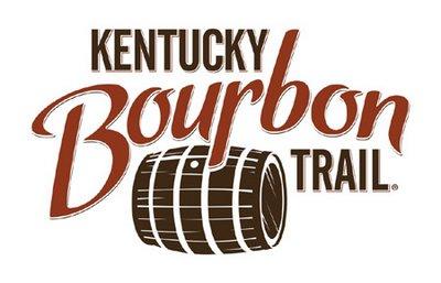 bourbon trail logo