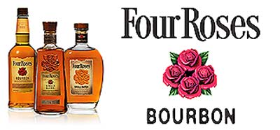 Four roses-bottles-logo_0
