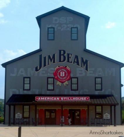 Jim Beam 1