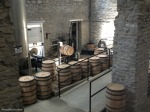 Barrel Cooperage