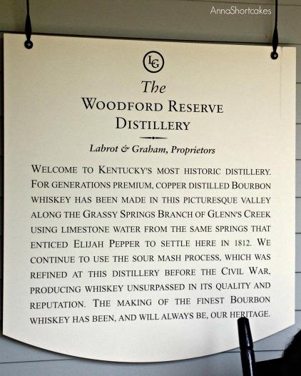 Woodford 7