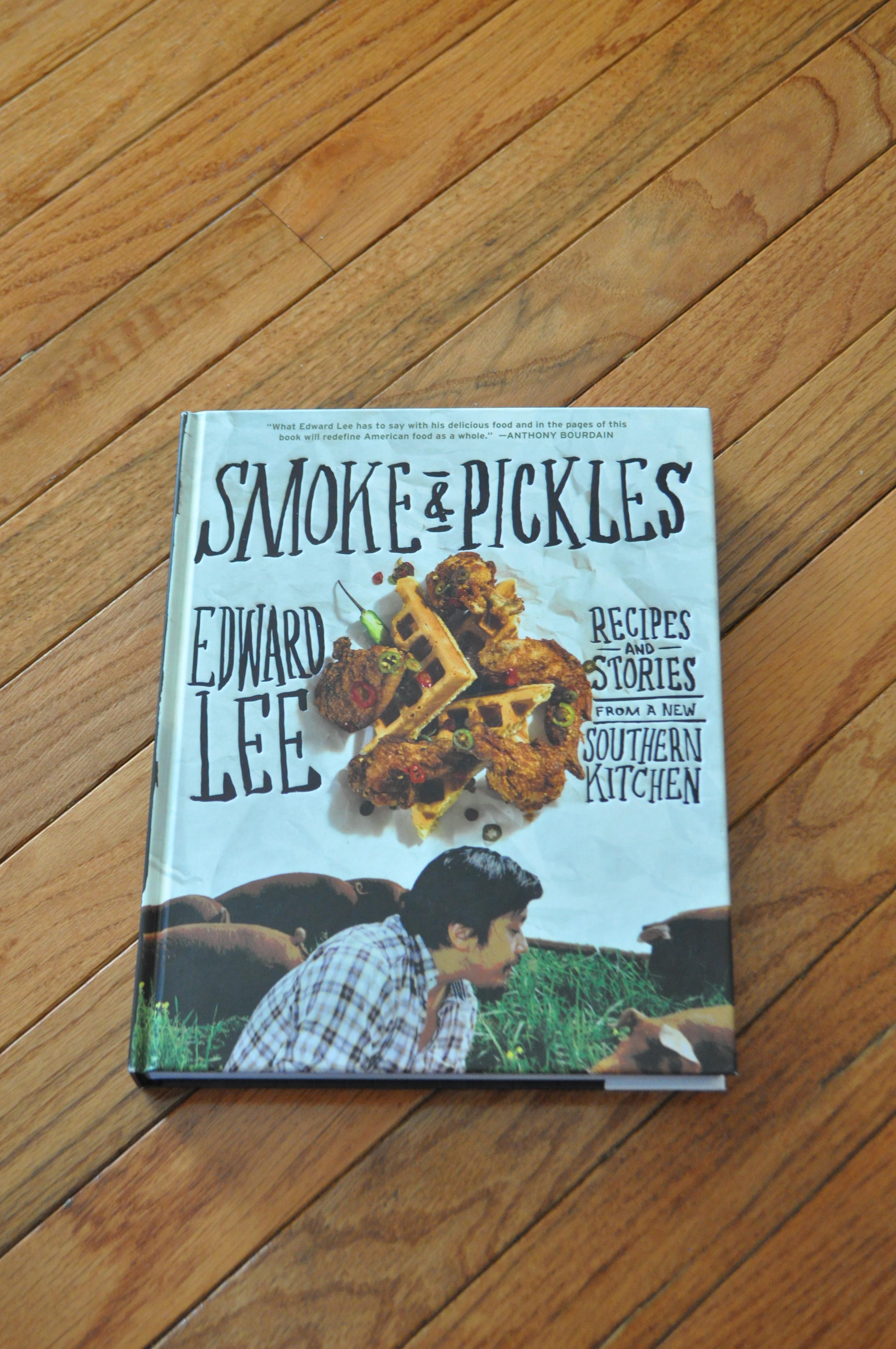 Green Kitchen Stories Book Food Details Annashortcakes